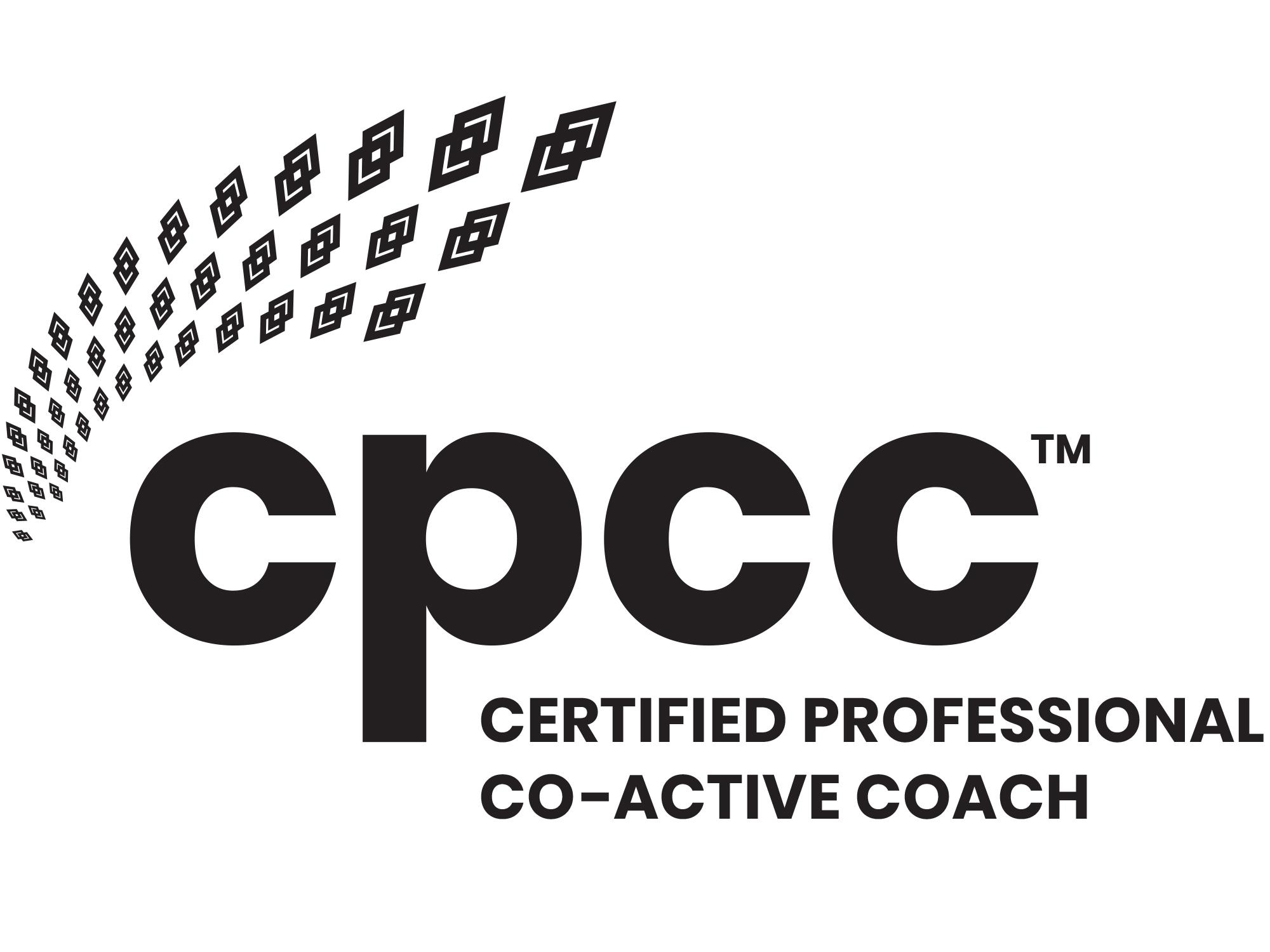 CPCC_Logo_Web_Black